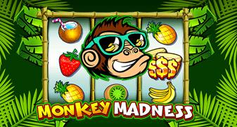 pragmatic/MonkeyMadness