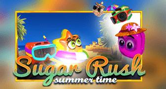 pragmatic/SugarRushSummerTime