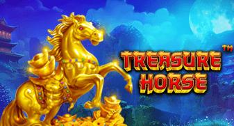 pragmatic/TreasureHorse