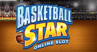 quickfire/MGS_BasketballStar