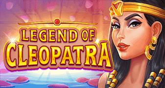 quickfire/MGS_Playson_LegendofCleopatra
