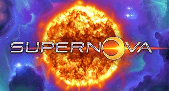 quickfire/MGS_SupernovaSlot