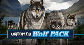 quickfire/MGS_Untamed_Wolf_Pack