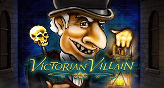 quickfire/MGS_VictorianVillain