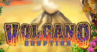 quickfire/MGS_VolcanoEruption_Flash_FeatureSlot