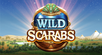 quickfire/MGS_WildScarabs