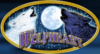 quickfire/MGS_WolfHeart