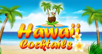 softswiss/HawaiiCocktails