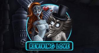 spinomenal/RevivingLove