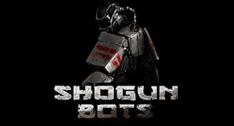 spinomenal/ShogunBots