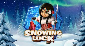 spinomenal/SnowingLuck