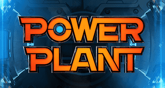yggdrasil/PowerPlant
