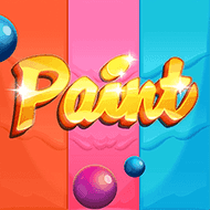 1x2gaming/Paint