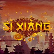 1x2gaming/SiXiang