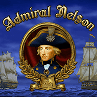 amatic/Admiral