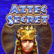 amatic/AztecSecret