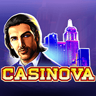 amatic/Casinova