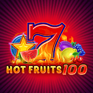 amatic/HotFruits100