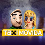 booming/TaxiMovida