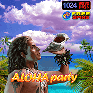 egt/AlohaParty