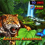 egt/AmazingAmazonia