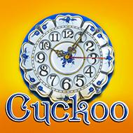 endorphina/endorphina2_Cuckoo