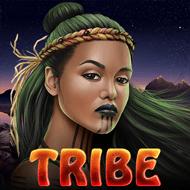 endorphina/endorphina2_Tribe