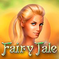 endorphina/endorphina_FairyTale