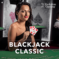 evolution/blackjack_classic1_flash