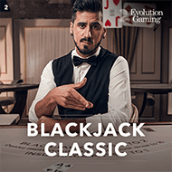 evolution/blackjack_classic2_flash