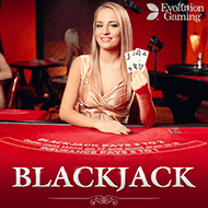 evolution/blackjack_d_flash