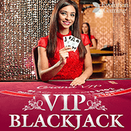 evolution/blackjack_vip_d_flash