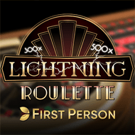 evolution/roulette_rng