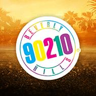 isoftbet/BeverlyHillsFlash