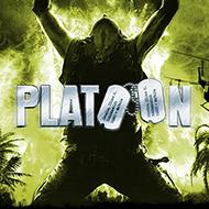 isoftbet/PlatoonFlash