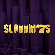 isoftbet/Slammin7Flash