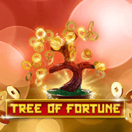 isoftbet/TreeofFortune