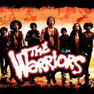 isoftbet/WarriorsFlash