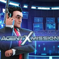 mrslotty/agentxmission