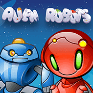 netent/alienrobots_sw