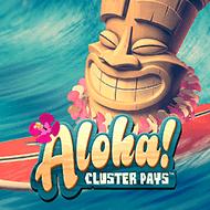 netent/aloha_not_mobile_sw
