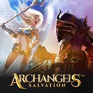 netent/archangels_not_mobile_sw