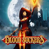 netent/bloodsuckers2_not_mobile_sw