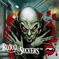 netent/bloodsuckers_not_mobile_sw
