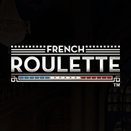 netent/lcroulettefrench_sw