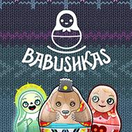 nyx/Babushkas