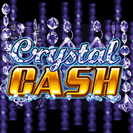 nyx/CrystalCash