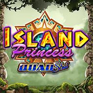 nyx/IslandPrincess