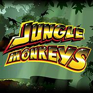 nyx/JungleMonkeys