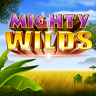 nyx/MightyWilds